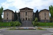 В НС ожидаются масштабные сокращения: аппарат парламента будет сокращен на 30-40 процентов...