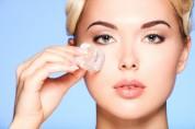 6 պատճառ՝ ամեն օր դեմքի մաշկը սառույցով մերսելու համար