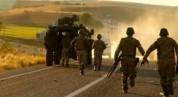 Թուրքիայի զինուժը նոր կորուստներ է տվել քուրդ զինյալների հետ բախումների ժամանակ