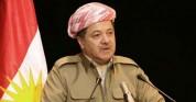 Բարզանի. «Անկախության հանրաքվեն չի հետաձգվի»