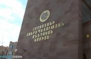 Շարունակվում են ձեռնարկվել անհետաձգելի քննչական գործողություններ՝ Իջևան քաղաքում բողոքի ակ...