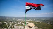 Ռուսաստանը, Իրանը և Թուրքիան Սիրիայի հարցով պայմանավորվածություններ են ձեռք բերել