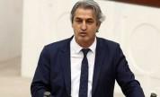 Թուրքիայում քրդամետ կուսակցության պատգամավորը 18 տարի ազատազրկման է դատապարտվել