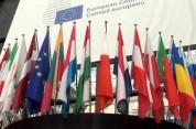 Եվրոպական 20 պետություն պատրաստվում է արտաքսել ռուս դիվանագետներին. The Times