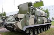 ՀՀ հակաօդային պաշտպանության զինատեսակների շարքում իրենց տեղը կզբաղեցնեն «Տոր» զենիթա-հրթիռ...