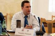 ՀՀ պաշտպանության նախարարի տեղակալը մի շարք հանդիպումներ է ունեցել ՄԱԿ-ի կենտրոնական գրասեն...