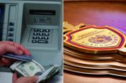 Երևանում 20-ամյա օտարերկրացին բանկոմատից ավելի քան 15 մլն դրամ է հափշտակել. ոստիկանություն...