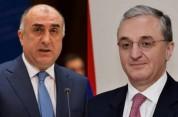 ԱՄՆ-ն առաջարկել է Ադրբեջանի և Հայաստանի ԱԳՆ ղեկավարների հանդիպում անցկացնել Վաշինգտոնում....