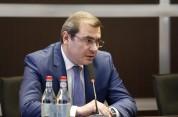 Հայաստանում ինն ամսում տպվել է մոտ 85 միլիոնով ավելի ՀԴՄ կտրոն