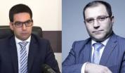 Ռուստամ Բադասյանը Նարեկ Մալյանի դեմ քաղաքացիական հայցի բովանդակությունն է ներկայացրել