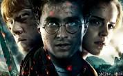 «Հարի Փոթեր» ֆիլմը շարունակություն կունենա. ԶԼՄ-ներ