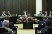 Напряженный компромисс: в резиденции президента  не довольны кадрами премьера. «Жаманак»