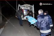 Ողբերգական դեպք Լոռու մարզում․ 30-ամյա տղան ավտոտնակում ինքնասպան է եղել