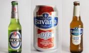 Բժիշկները պատմել են ոչ ալկոհոլային գարեջրի դրական կողմերի մասին