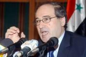 Սիրիացի պաշտոնյան Թուրքիայի ներխուժումը Իդլիբ «լկտի հարձակում» է անվանել