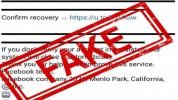 Blocking. Pag'e էջը և վերջինիս տարածած հրապարակումները կեղծ են. Տեղեկատվության ստուգման կե...