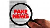 Ինչպես տարբերակել ադրբեջանական ապատեղեկատվությունը՝ իրական փաստերից. ուղեցույց
