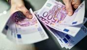 Եվրոն այսօր գնվում է 534, ռուսական ռուբլին՝ 7.54 դրամ առավելագույն փոխարժեքով