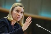 Ինչու ԵՄ պաշտոնյաները երբեք Արցախ չեն այցելել. ԵԽ 16 պատգամավորները՝ Մոգերինիին