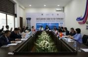 2021 թվականին ԱՊՀ զբոսաշրջության խորհրդի նիստը կանցկացվի Հայաստանում