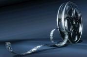 Ռուսաստանում արգելել են Ադրբեջանում նկարահանված՝ Հայաստանի մասին ֆիլմը