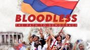 Թավշյա հեղափոխության մասին պատմող «Անարյուն՝ ճանապարհ դեպի ժողովրդավարություն» ֆիլմը արժան...