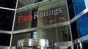 Fitch-ը հաստատել է Հայաստանի կայուն վարկանիշը՝ B+