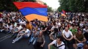 Հայաստանի Պատմության թանգարանում թավշյա հեղափոխության ցուցասրահը կգործի