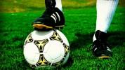 Մարմաշենում ֆուտբոլ խաղալուց հետո մահացած երիտասարդի գլխի վրա բռնությամբ զուգորդված ներգոր...