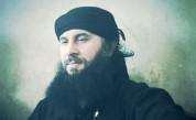 «Սիրիայի հայտնի չեչեն հրամանատար է սպանվել»