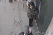 Գողացված բանկային քարտով գումար են կանխիկացրել (տեսանյութ, լուսանկարներ)
