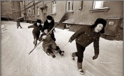 ԽՍՀՄ-ի շունչը հաղորդող 10 լուսանկար