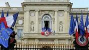 Ֆրանսիայի ԱԳՆ-ն հայտարարել է, որ Ֆրանսիան չի ճանաչում Լեռնային Ղարաբաղի անկախությունը