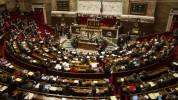 Ֆրանսիայի ԱԺ-ն ընդունեց ԼՂ ճանաչման հրատապ անհրաժեշտությունն ընդգծող բանաձև