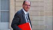 Ժան Կաստեքսը նշանակել է Ֆրանսիայի վարչապետի պաշտոնում