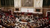 Ֆրանսիայի կառավարությունը մերժեց նաև Ազգային ժողովի որոշումը Ղարաբաղի վերաբերյալ
