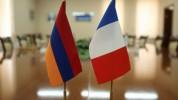 Ֆրանսիան ներդնում է ԼՂ հակամարտությունից տուժած հայ բնակչության աջակցության համակարգ