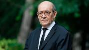 Ֆրանսիայի ԱԳ նախարարը մեկնաբանել է Հայաստանում տիրող իրավիճակը