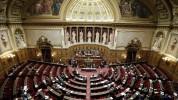 Ֆրանսիայի ԱԺ պատգամավորները կոչ են անում՝ թույլ չտալ Ադրբեջանին ապակայունացնել իրավիճակը տ...