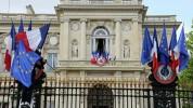 Ֆրանսիան վերահաստատում է աջակցությունը ՀՀ սուվերենությանը և տարածքային ամբողջականությանը. ...