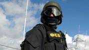 ՌԴ անվտանգության դաշնային ծառայությունն ահաբեկչություն է կանխել Մոսկվայում