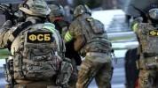 Մոսկվայում ձերբակալել են ադրբեջանական ազգայնական խմբավորման պարագլուխներին․ Baza