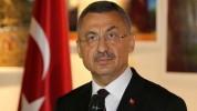 Թուրքիան հայտարարել է, որ Բաքվի դիմումի դեպքում պատրաստ է զորք ուղարկել Ադրբեջան