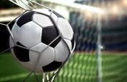 Ինչ հանդիպումներ կարելի է դիտել ֆուտբոլային weekend-ին