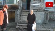 «Գ.Ծառուկյան» հիմնադրամի աջակցությունը հասավ Լոռի.սննդամթերք 800-ից ավելի ընտանիքիների