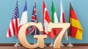 Եվրոպական Միությունը չի աջակցում G7-ի կազմում Ռուսաստանին հետ կանչելու Թրամփի առաջարկը