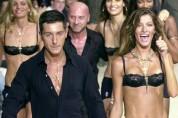 Dolce & Gabbana-ի հիմնադիրը հոգնել է գեյ լինելուց