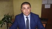«Ադրբեջանի պաշտպանության փոխնախարար Քերեմ Վելիևը սպառնում է Հայաստանին»