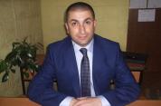Հայաստանի «լրտեսը» միացավ Բաքվում պատսպարված դավաճան հայերին