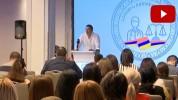 Գագիկ Ծառուկյանը Ազգային բժշկական պալատի բուժաշխատողների հետ քննարկել է առողջապահության ոլ...
